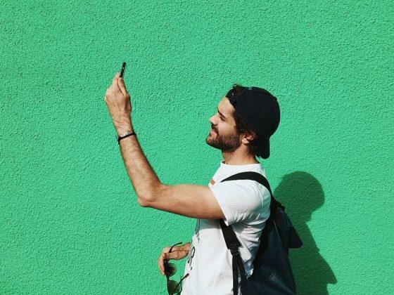 Carrousel formation : stratégie digitale - animer une communauté et créer du contenu