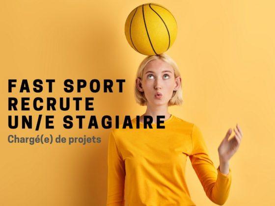 fast sport recrute 1747x1240