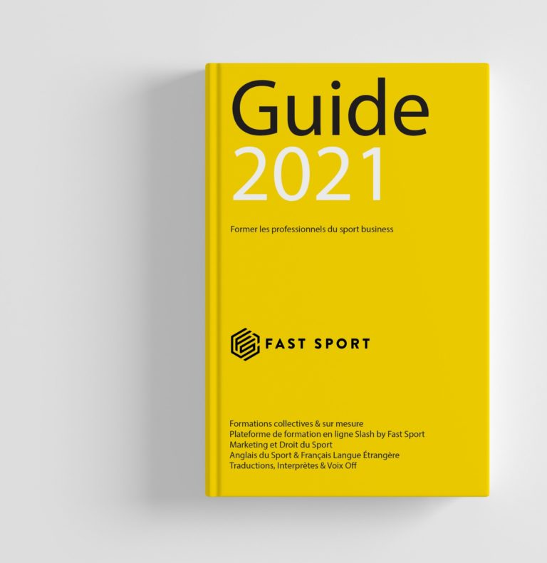 image home catalogue 2021 fast sport